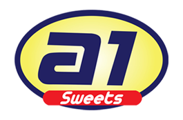 A1sweets